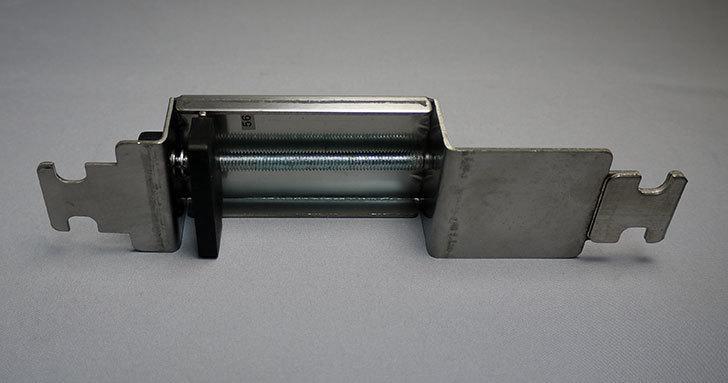 ノムラテック-ドアロックガードディンプル-キータイプ-ブラックN-2426を買った8.jpg