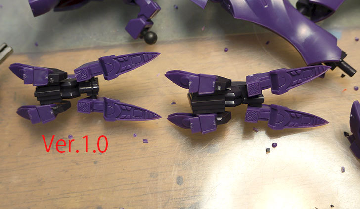ノンスケール-武御雷-Type-00R-Ver.1.5制作1-17.jpg