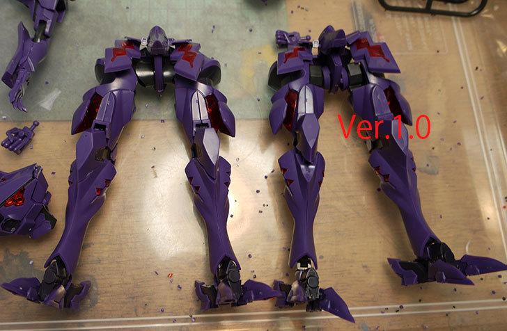 ノンスケール-武御雷-Type-00R-Ver.1.5制作2-10.jpg