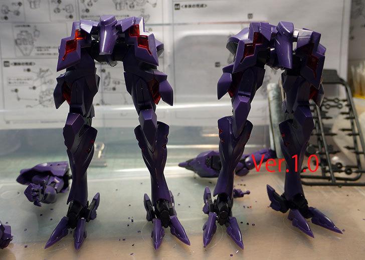 ノンスケール-武御雷-Type-00R-Ver.1.5制作2-12.jpg