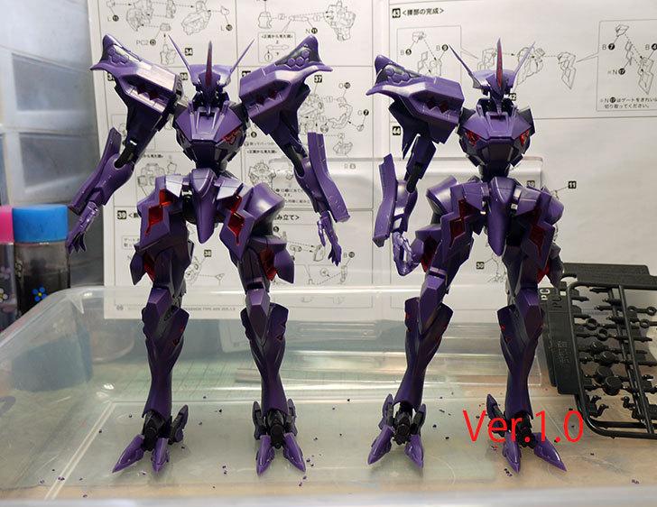ノンスケール-武御雷-Type-00R-Ver.1.5制作2-15.jpg