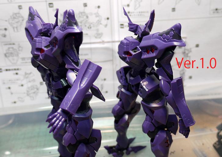 ノンスケール-武御雷-Type-00R-Ver.1.5制作2-18.jpg