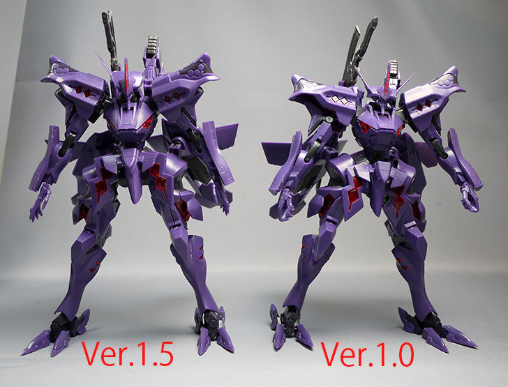 ノンスケール-武御雷-Type-00R-Ver.1.5制作3-1.jpg