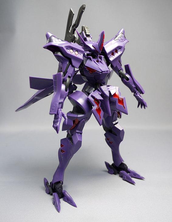 ノンスケール-武御雷-Type-00R-Ver.1.5制作3-12.jpg