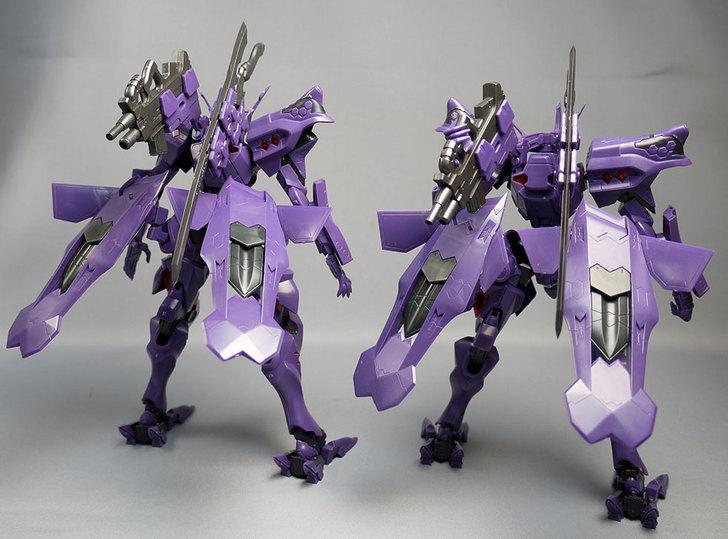 ノンスケール-武御雷-Type-00R-Ver.1.5制作3-20.jpg