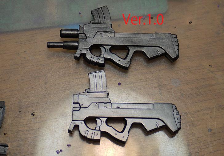 ノンスケール-武御雷-Type-00R-Ver.1.5制作3-5.jpg