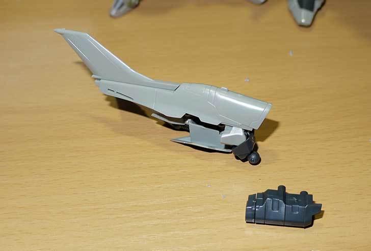 ノンスケール-MiG-21-バラライカ-テオドール・エーベルバッハ機制作1-23.jpg