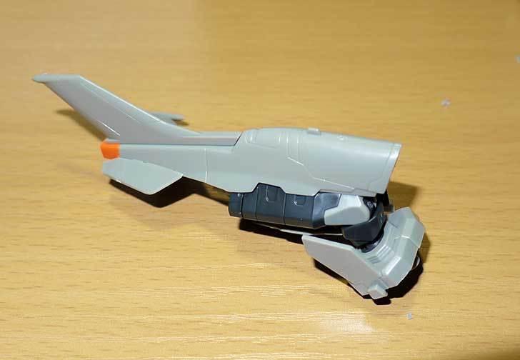 ノンスケール-MiG-21-バラライカ-テオドール・エーベルバッハ機制作1-24.jpg