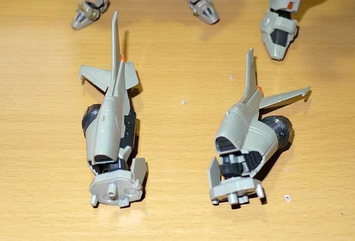 ノンスケール-MiG-21-バラライカ-テオドール・エーベルバッハ機制作1-25.jpg