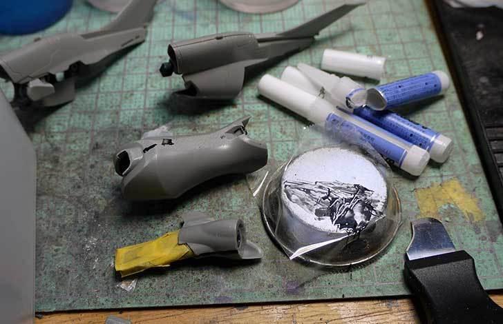 ノンスケール-MiG-21-バラライカ-テオドール・エーベルバッハ機制作9-12.jpg