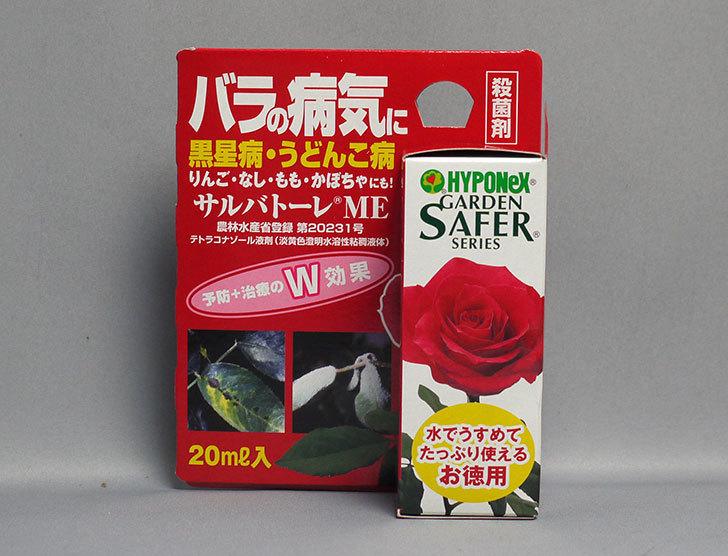 ハイポネックス-農薬-サルバトーレME-20MLを買った1.jpg