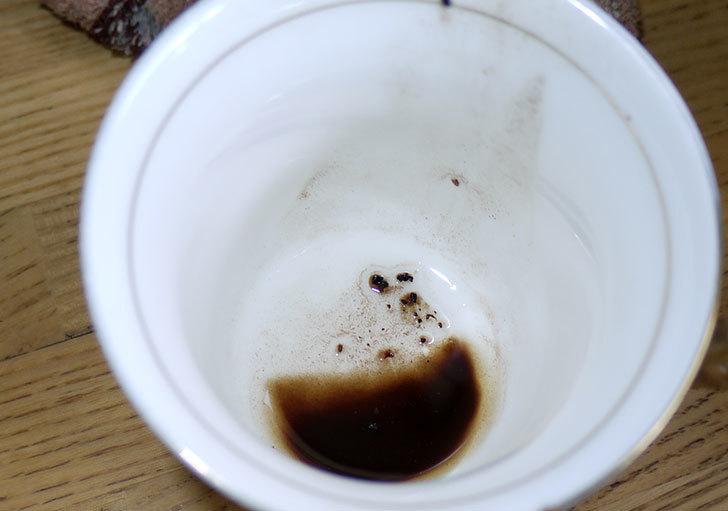ハリオ-ティープレス-ハリオール・ブライト-THJ-2SVでコーヒーを淹れてみた9.jpg