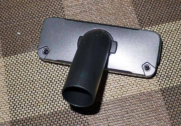 ハンディークリーナー-HC-E251GY-メタリックグレーがamazonアウトレットにあったので買った14.jpg