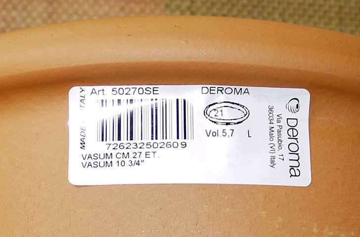 バッサム-27cmを楽天で買った6.jpg