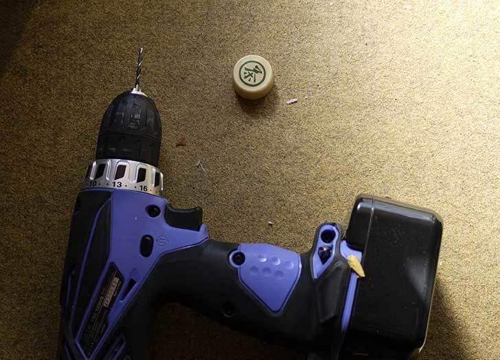 バードフィーダーをペットボトルで作ってみた16.jpg