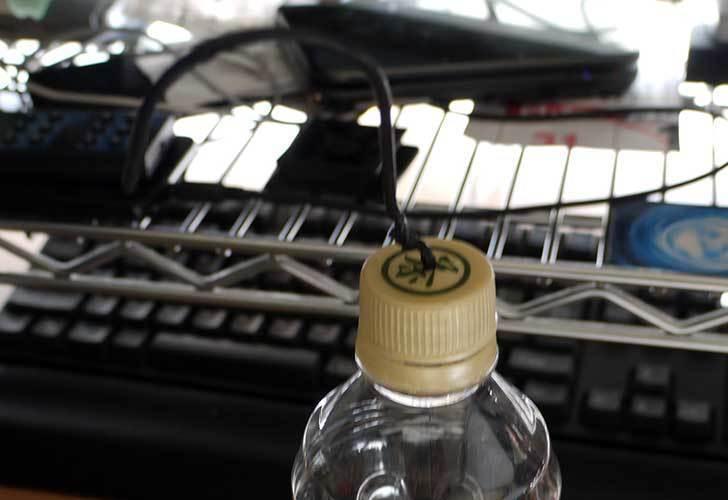 バードフィーダーをペットボトルで作ってみた20.jpg