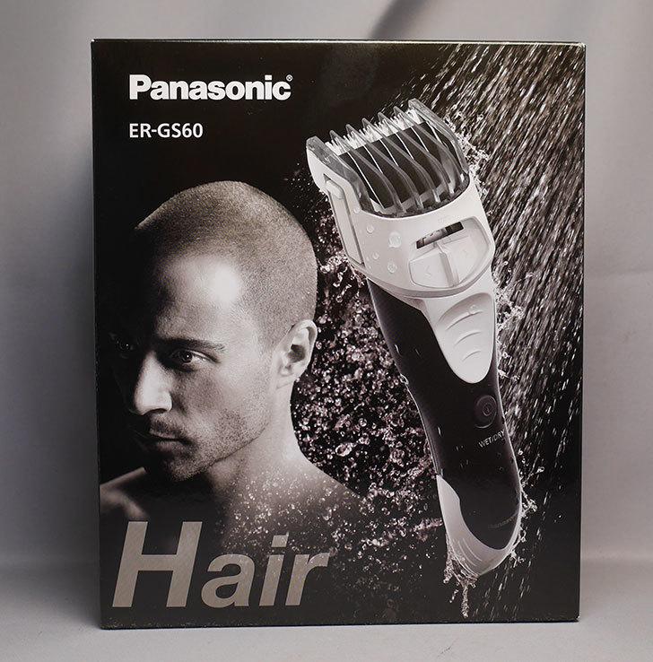 パナソニック-バリカン-ボウズカッター-充電式-白-ER-GS60-Wを買った1.jpg