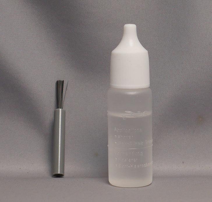 パナソニック-バリカン-ボウズカッター-充電式-白-ER-GS60-Wを買った12.jpg