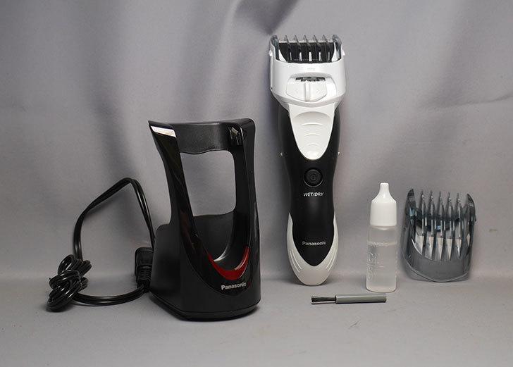 パナソニック-バリカン-ボウズカッター-充電式-白-ER-GS60-Wを買った6.jpg