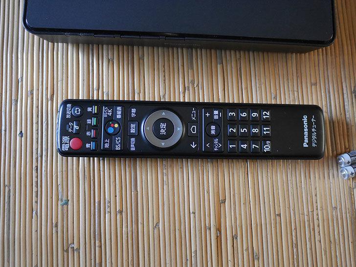 パナソニック TU-BUHD100を買った。2020年-003.jpg