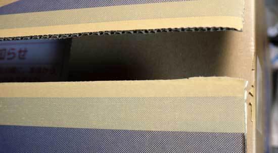 パナソニック 気化式加湿機 FE-KXG05 3.jpg