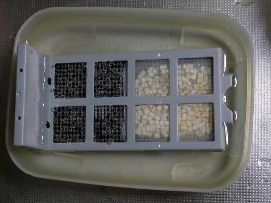 パナソニック 気化式加湿機 FE-KXG05 利用 4.jpg