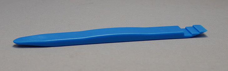 パワーシード--樹脂製-パネルはがし4点+-クリップクランプツール-5点セットを買った10.jpg