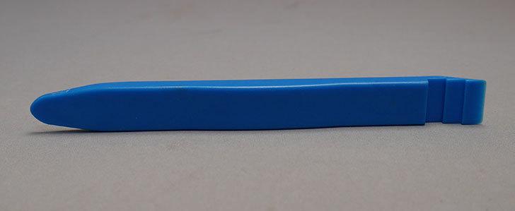 パワーシード--樹脂製-パネルはがし4点+-クリップクランプツール-5点セットを買った11.jpg