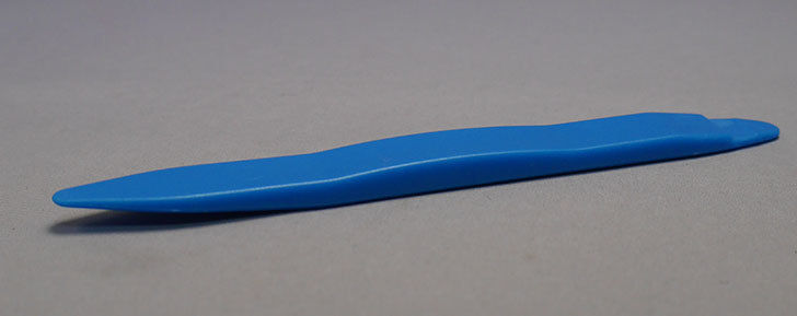 パワーシード--樹脂製-パネルはがし4点+-クリップクランプツール-5点セットを買った14.jpg