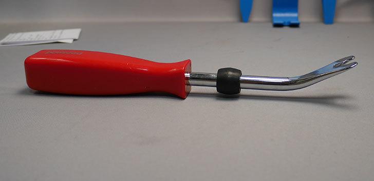 パワーシード--樹脂製-パネルはがし4点+-クリップクランプツール-5点セットを買った3.jpg