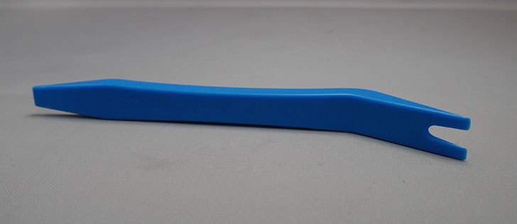 パワーシード--樹脂製-パネルはがし4点+-クリップクランプツール-5点セットを買った5.jpg