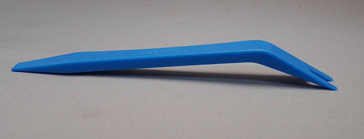 パワーシード--樹脂製-パネルはがし4点+-クリップクランプツール-5点セットを買った6.jpg