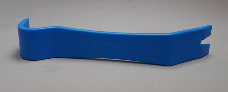 パワーシード--樹脂製-パネルはがし4点+-クリップクランプツール-5点セットを買った7.jpg