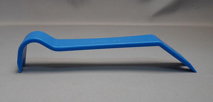 パワーシード--樹脂製-パネルはがし4点+-クリップクランプツール-5点セットを買った8.jpg