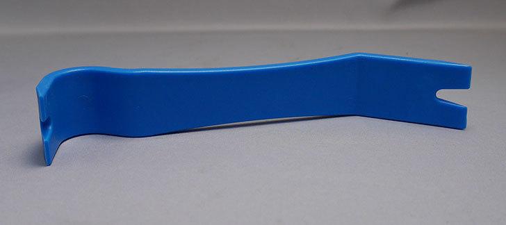 パワーシード--樹脂製-パネルはがし4点+-クリップクランプツール-5点セットを買った9.jpg