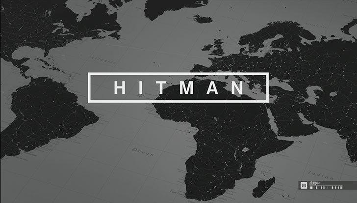 ヒットマン-ザ・コンプリート-ファーストシーズン買った1.jpg
