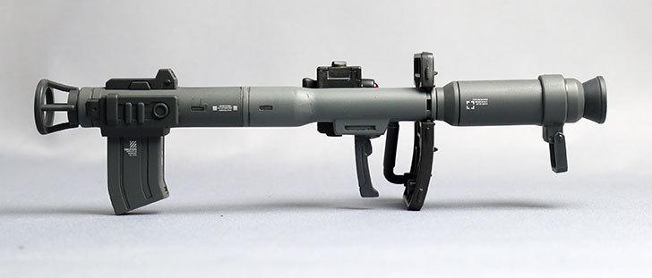 ビルダーズパーツ-1-144-システムウェポン-006を作った10.jpg