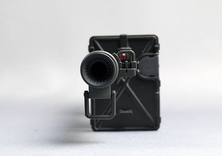 ビルダーズパーツ-1-144-システムウェポン-006を作った12.jpg
