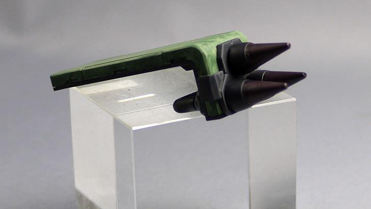 ビルダーズパーツ-1-144-システムウェポン-006を作った32.jpg