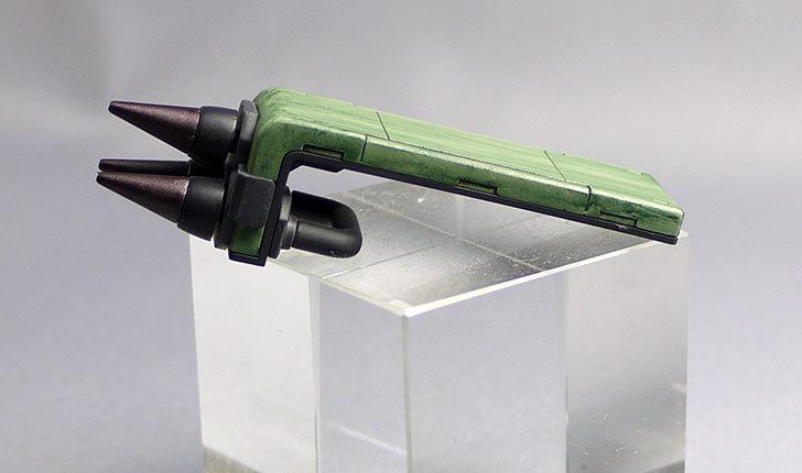 ビルダーズパーツ-1-144-システムウェポン-006を作った33.jpg