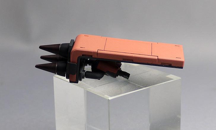 ビルダーズパーツ-1-144-システムウェポン-006を作った34.jpg