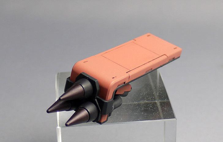 ビルダーズパーツ-1-144-システムウェポン-006を作った35.jpg
