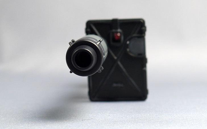 ビルダーズパーツ-1-144-システムウェポン-006を作った4.jpg
