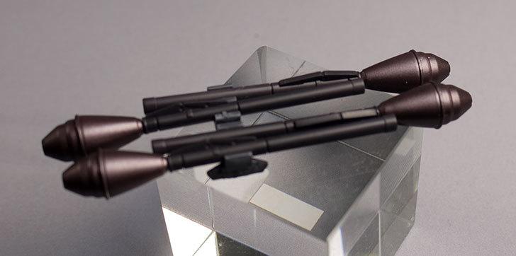 ビルダーズパーツ-1-144-システムウェポン-006を作った43.jpg