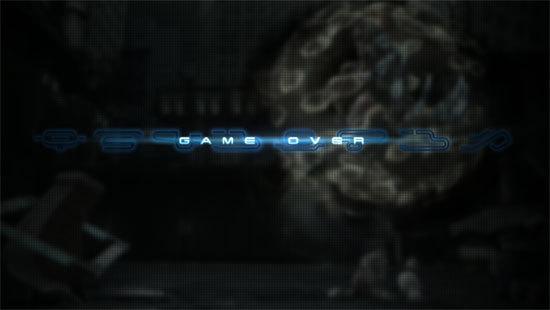 ファイナルファンタジーXIII-2 0-1.jpg