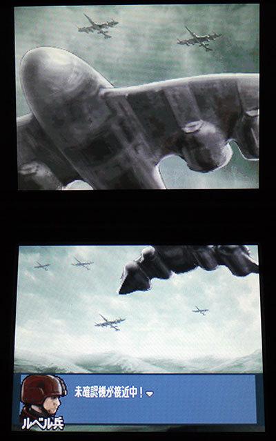 ファミコンウォーズDS-失われた光6-4.jpg
