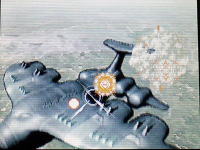 ファミコンウォーズDS-失われた光9-69.jpg