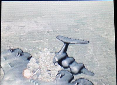 ファミコンウォーズDS-失われた光9-71.jpg