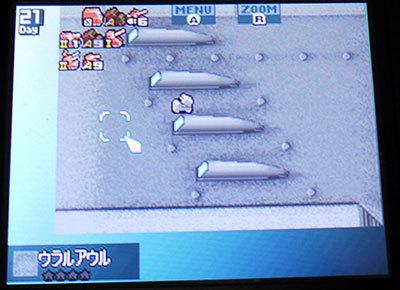 ファミコンウォーズDS-失われた光9-8.jpg