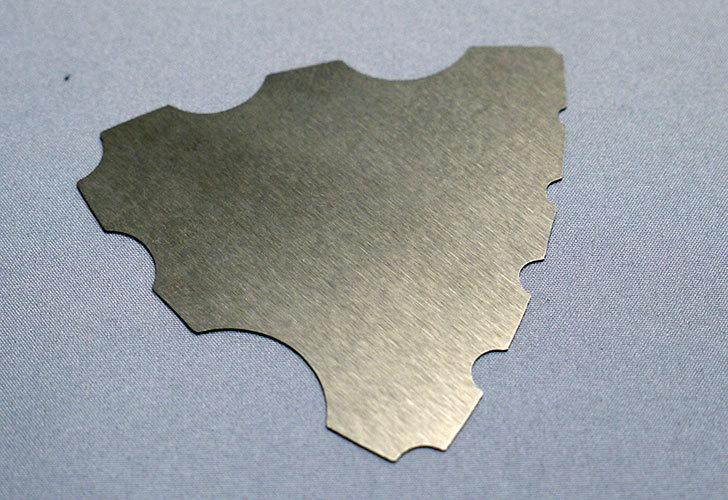 プラッツ-PLATZ-AL-K25-職人堅気-精密R面取りツール-Rボコを買った4.jpg